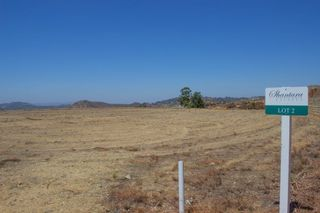 Photo 7: POWAY Property for sale: 2 Murel Trail