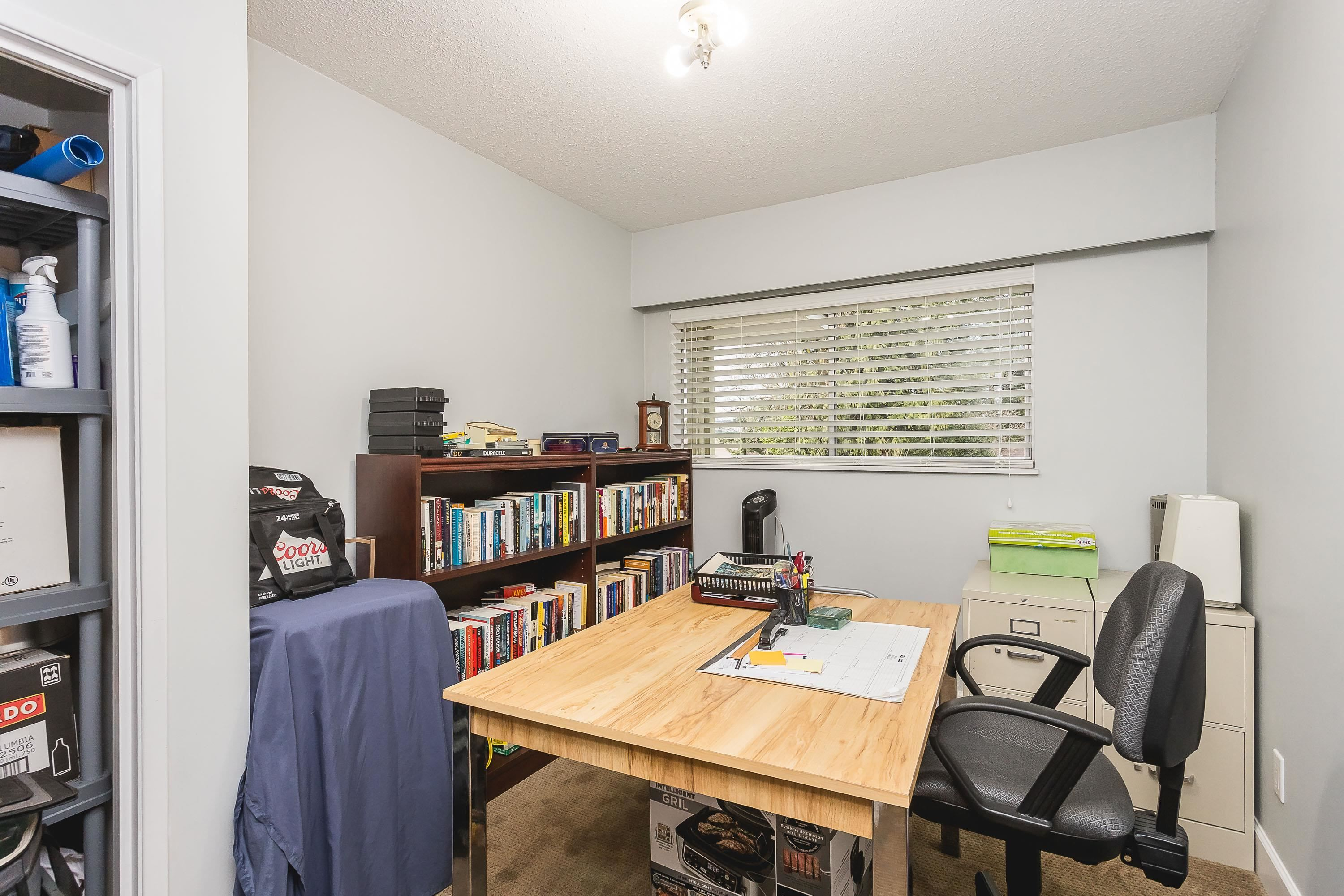 Photo 8: Photos: 3260 ULSTER Street in Port Coquitlam: Lincoln Park PQ House for sale : MLS®# R2613283