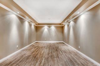 Photo 28: 1 13887 DOCKSTEADER Loop in Maple Ridge: Silver Valley House for sale : MLS®# R2625329