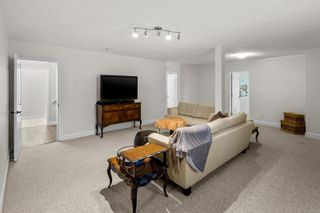 Photo 36: 2314 Rivers Edge Pl in : Sk Sunriver House for sale (Sooke)  : MLS®# 884116