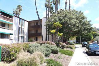 Photo 14: LA JOLLA Condo for rent : 2 bedrooms : 6333 La Jolla Blvd #270