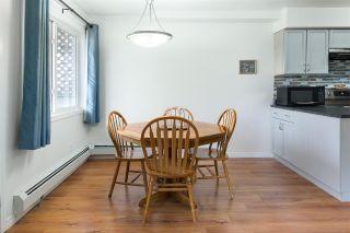 Photo 10: 104 105 MCKENNEY Avenue: St. Albert Condo for sale : MLS®# E4241428