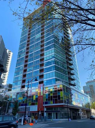 Photo 29: 1405 135 13 Avenue SW in Calgary: Beltline Apartment for sale : MLS®# A1147046