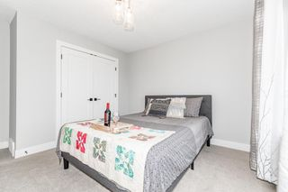 Photo 30: 9656 81 Avenue in Edmonton: Zone 17 House for sale : MLS®# E4266431