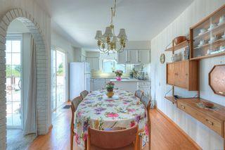 Photo 6: 4018 Hessington Pl in Saanich: SE Arbutus House for sale (Saanich East)  : MLS®# 881667
