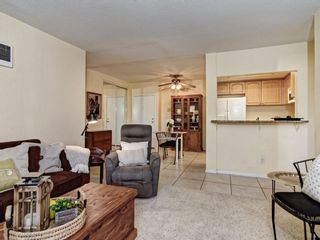 Photo 6: SAN DIEGO Condo for sale : 2 bedrooms : 2941 C Street #468