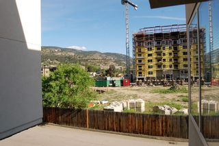 Photo 7: 203 3310 Skaha Lake Road in Penticton: South Multi-family for sale : MLS®# 167021