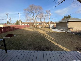 Photo 22: 135 Pasqua Avenue South in Fort Qu'Appelle: Residential for sale : MLS®# SK846418
