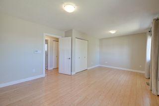 Photo 17: 11523 51 Avenue in Edmonton: Zone 15 House for sale : MLS®# E4266418