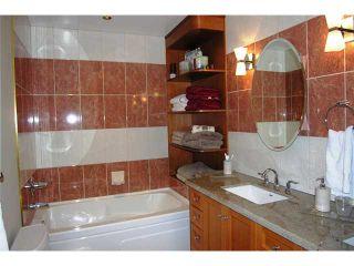 Photo 10: 7471 PANDORA Drive in Burnaby: Westridge BN House for sale (Burnaby North)  : MLS®# V840086