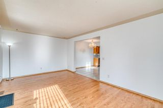 Photo 14: 8B Beaver Dam Place NE in Calgary: Thorncliffe Semi Detached for sale : MLS®# A1145795