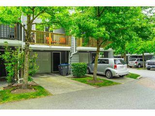 "Photo 31: 100 15236 36 Avenue in Surrey: Morgan Creek Townhouse for sale in ""Sundance"" (South Surrey White Rock)  : MLS®# R2591704"