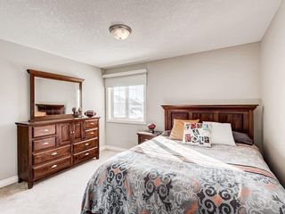 Photo 22: 26 TUSSLEWOOD View NW in Calgary: Tuscany Detached for sale : MLS®# C4296566
