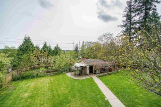 """Photo 32: 14012 68 Avenue in Surrey: East Newton House for sale in """"SURREY"""" : MLS®# R2574501"""