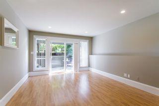Photo 14: 11008 237B Street in Maple Ridge: Cottonwood MR House for sale : MLS®# R2407120