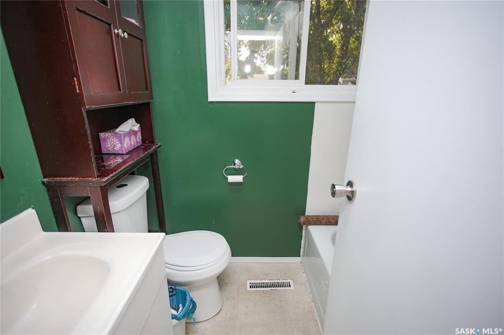 Photo 14: Photos: 1508 Victoria Avenue in Saskatoon: Buena Vista Residential for sale : MLS®# SK859914