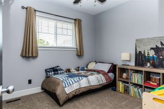 """Photo 11: 2238 CAMERON Crescent in Abbotsford: Abbotsford East House for sale in """"Deerfield Estates"""" : MLS®# R2581969"""
