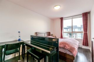 """Photo 6: 416 7418 BYRNEPARK Walk in Burnaby: South Slope Condo for sale in """"GREEN"""" (Burnaby South)  : MLS®# R2229832"""