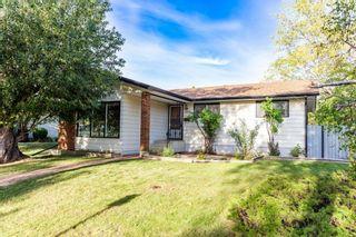 Photo 2: 180 LAROSE Drive: St. Albert House for sale : MLS®# E4262272