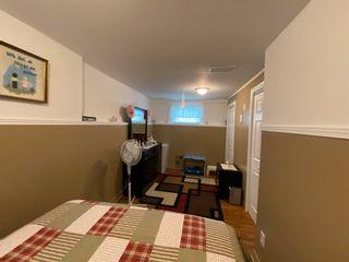 Photo 16: 2423 Westville Road in Westville: 107-Trenton,Westville,Pictou Residential for sale (Northern Region)  : MLS®# 202111180
