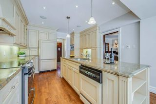 Photo 26: 19 Brooke Avenue in Toronto: Bedford Park-Nortown House (2-Storey) for sale (Toronto C04)  : MLS®# C5131118