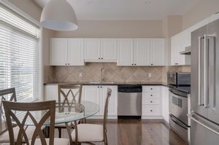 Photo 7: 26 7401 Springbank Boulevard SW in Calgary: Springbank Hill Semi Detached for sale : MLS®# A1139691