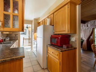 Photo 12: 3658 Estevan Dr in : PA Port Alberni House for sale (Port Alberni)  : MLS®# 855427