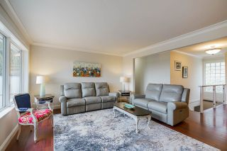 Photo 6: 3087 SPURAWAY Avenue in Coquitlam: Ranch Park House for sale : MLS®# R2561074
