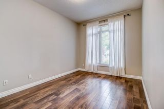 Photo 20: 2101 24 Hemlock Crescent SW in Calgary: Spruce Cliff Apartment for sale : MLS®# A1038232