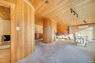 Photo 19: 409 ENGLISH BLUFF Road in Delta: English Bluff House for sale (Tsawwassen)  : MLS®# R2618557