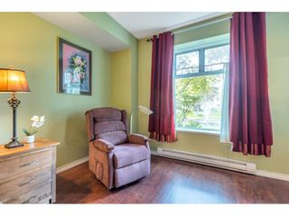 """Photo 10: 55 10038 150 Street in Surrey: Guildford Townhouse for sale in """"MAYFIELD GREEN"""" (North Surrey)  : MLS®# R2623721"""