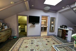 Photo 15: 1 1007 Johnson St in Victoria: Vi Downtown Office for sale : MLS®# 886337