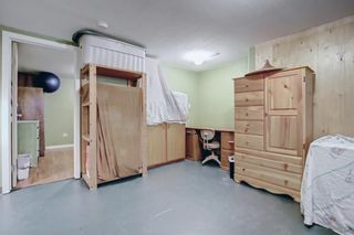 Photo 30: 4719 26 Avenue SW in Calgary: Glenbrook Detached for sale : MLS®# A1145926