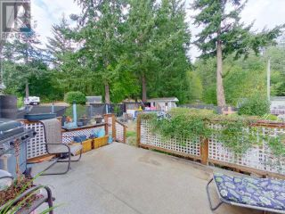 Photo 17: 5848 CROWN AVE in Powell River: House for sale : MLS®# 16135
