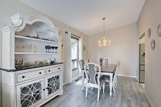 Photo 7: 335 Queensland Place SE in Calgary: Queensland Detached for sale : MLS®# A1137041