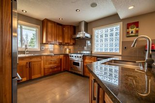 Photo 6: 3216 Lancaster Way SW in Calgary: Lakeview Detached for sale : MLS®# A1106512