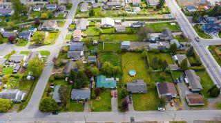 Photo 22: 6117 Marsh Rd in : Du West Duncan House for sale (Duncan)  : MLS®# 873971