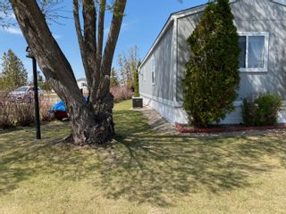 Photo 44: 16 King Crescent in Portage la Prairie RM: House for sale : MLS®# 202112003