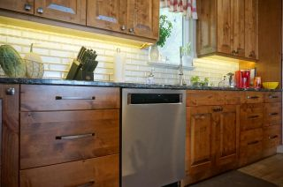 Photo 35: 4392 COY ROAD in Invermere: House for sale : MLS®# 2460410