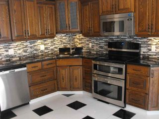 Photo 9: 4908 54 Avenue: Elk Point House for sale : MLS®# E4233503