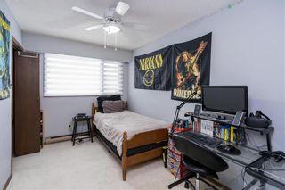 Photo 18: 1145 Schapansky Road in St Germain: R07 Residential for sale : MLS®# 202106779