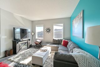 Photo 7: 870 Nolan Hill Boulevard NW in Calgary: Nolan Hill Row/Townhouse for sale : MLS®# A1096293