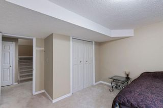 Photo 35: 41 Cranleigh Way SE in Calgary: Cranston Detached for sale : MLS®# A1096562