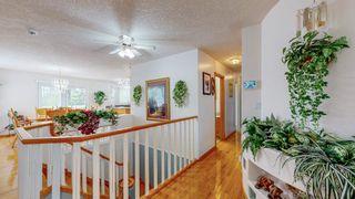 Photo 18: 15 GIBBONSLEA Drive: Rural Sturgeon County House for sale : MLS®# E4247219