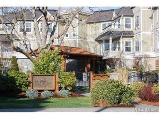 Photo 20: 24 10520 McDonald Park Rd in NORTH SAANICH: NS Sandown Row/Townhouse for sale (North Saanich)  : MLS®# 669691