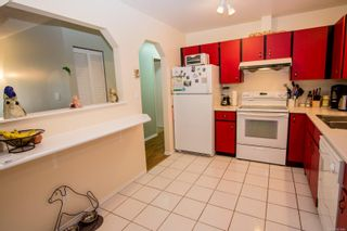 Photo 10: 4128 Orchard Cir in : Na Uplands House for sale (Nanaimo)  : MLS®# 861040