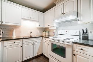 """Photo 6: 105 46000 FIRST Avenue in Chilliwack: Chilliwack E Young-Yale Condo for sale in """"First Park Ave"""" : MLS®# R2528063"""