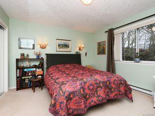 Photo 10: 26 2190 Drennan St in Sooke: Sk Sooke Vill Core Row/Townhouse for sale : MLS®# 833261