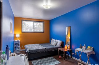 Photo 14: 129 T Avenue South in Saskatoon: Pleasant Hill Residential for sale : MLS®# SK850246