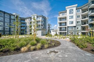 """Photo 35: 4412 2180 KELLY Avenue in Port Coquitlam: Central Pt Coquitlam Condo for sale in """"MONTROSE SQUARE"""" : MLS®# R2613383"""